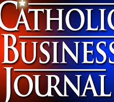 Results: Catholic Business Journal 5-Question Coronavirus Survey