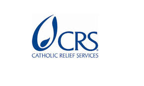 Catholic Relief Services: Empowering Women through Microfinance