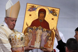 Seven New Bishops Beatified in Romania: Who are they?