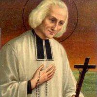 St. John Vianney's Roadmap for Crushing Evil