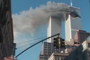 9/11—Twenty Years Ago: Never Forget, Never Take Our Freedom For Granted