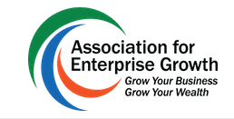 Register Here : Association for Enterprise Growth (AEG) offers FREE Pandemic Recovery Executive Briefings April 27-May 5th
