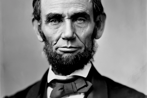 HISTORY: 158 Years Ago, Lincoln Threatens Emancipation, on September 22, 1862