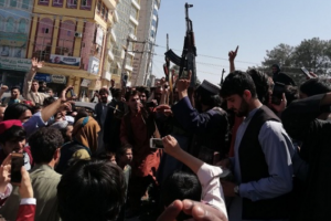 Private Citizen Raise More Than $20 Million in Three Days to Rescue Christians in Afghanistan