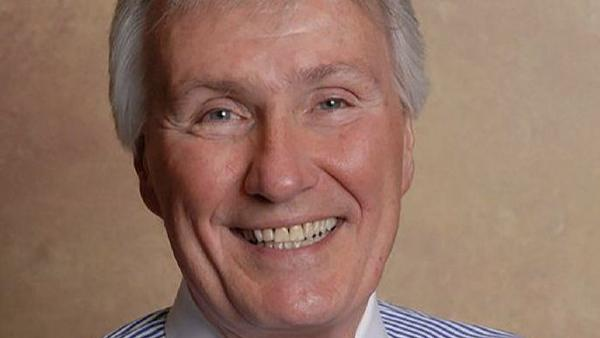 Beloved Mentor Allan Cox, an early guest on The Mentors Radio Show, dead at 81