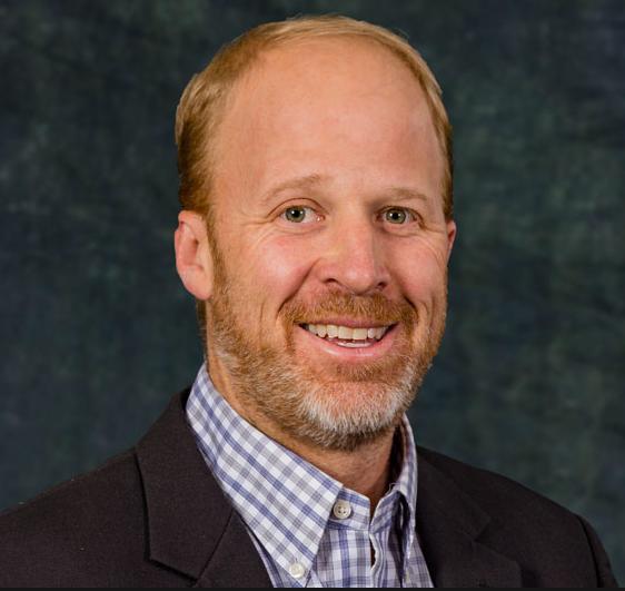 CATHOLIC BUSINESS PROFILE: Andrew Newland—President, Hercules Industries