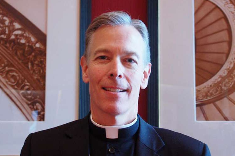 Portland archbishop thanks pope for Vatican 'no' to same-sex blessings