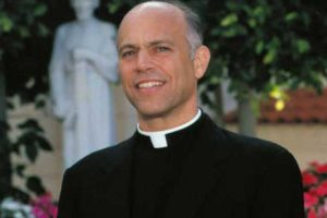 Archbishop Cordileone 'deeply grieved' by attempts to delay consideration of Eucharistic teaching document