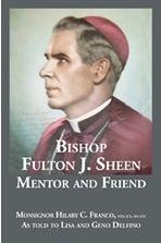 BOOK-Bishop_Sheen-by_Mstg_Hilary_C_Franco