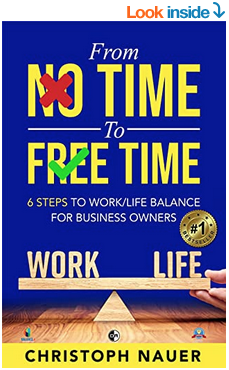 BOOK-by_Christophe_Nauer-From No_Time_to_Free_Time