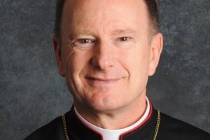 Bishop Barber: No Priest can comply with proposed CA law… I would rather go to jail rather than obey this attack on our religious freedom