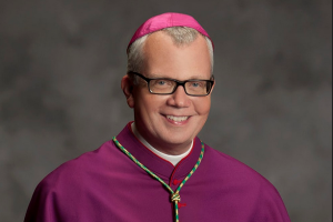 Madison changes church reopening rules after Catholic bishop threatens lawsuit