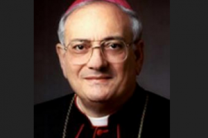 Brooklyn Bishop DiMarcio fed up with Cuomo