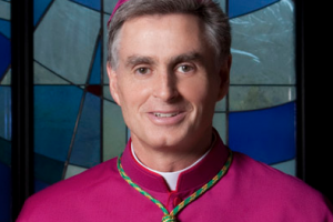 Letter by Spokane Bishop Daly: No Holy Communion for Pro-Abortion Politicians