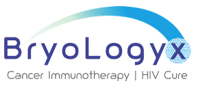 Co-host of The Mentors Radio Show Tom Loarie leads Bryologyx in Radically improving cancer immunotherapies, announcing new VP David Crockford
