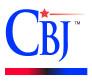 CBJ Editors