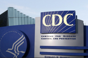 Horowitz: The CDC confirms remarkably low coronavirus death rate. Where is the media?