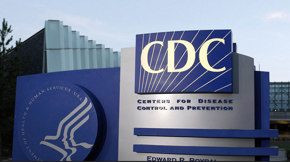 HUGE: MASSIVE CDC FRAUD UNCOVERED - CDC Grossly Overcounting Active China Coronavirus Cases Causing States to Keep Their Economies Closed Indefinitely