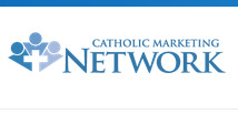 Catholic Marketing Network (CMN) Announces MOMENTUM'21 In-Person Event and Trade Show July 27-29, 2021