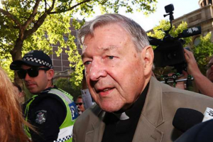 'Prayer has been the great source of strength to me': Cardinal Pell acquitted, looks forward to Easter