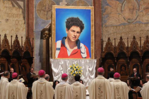 New Beatification: Carlo Acutis, the first Millennial to be Beatified
