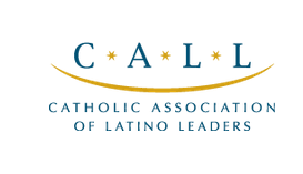 "Catholic Association of Latino Leaders held 12th Annual National Conference ""Young People and Faith in Christ,"" and 8th Annual Angel Awards Gala in Los Angeles"
