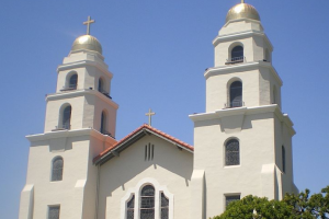 California Renews Mandate Forcing Churches and Christian Groups to Fund Abortions