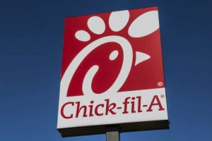 What do you think?  Chick-Fil-A changes charitable donations but not core principles