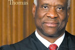 CATHOLIC PROFILE: Justice Clarence Thomas Credits Catholic Nuns' Anti-Racist Example
