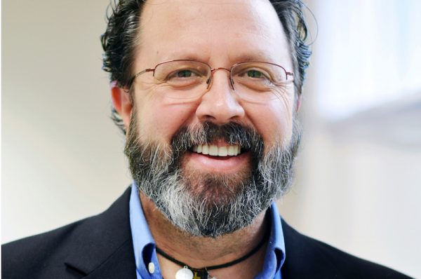 Daniel A. Burke Named President and Chief Operating Officer of EWTN News