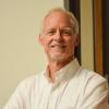 David G. Bjornstrom