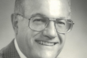 OBIT: Dr. Henry Joseph Zeiter, Devout Catholic, Philanthropist and World-Renown Ophthalmologist