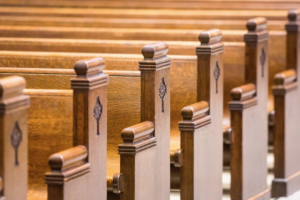 Missouri Christian church wins settlement over coronavirus restrictions on worship, Supreme Court rulings for California and More