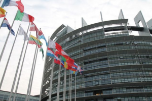 Catholic groups criticize abortion report backed by European Parliament