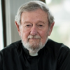 Fr. David K. O'Rourke, OP