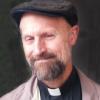 Fr. Isaiah Teichert, O.S.B.