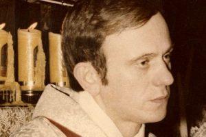 Blessed Fr. Jerzy Popiełuszko: A parishioner remembers his brave pastor