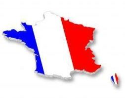 France: A Tale of Two Faiths