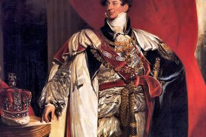 This Week in History: Parliament Emancipates Catholics on April 13, 1829