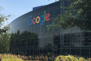 Whistleblower leaks from Google 'diversity training' workbook: gender 'socially constructed'