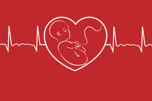 Heartbeat Bills Gaining Momentum, Could They Prompt Overturn Roe vs Wade?