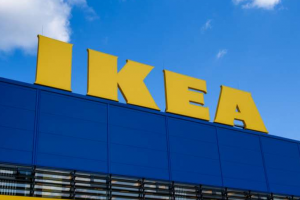 IKEA in Poland fires employee for Biblical opposition to pride event