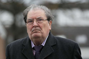 Catholic Nobel Prize Laureate: North Ireland's John Hume remembered as great peacemaker