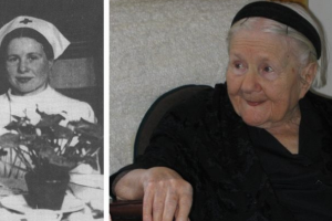 Film to portray amazing Catholic Polish woman, social worker, who saved Jewish children in WWII