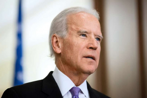 ACTION SPEAKS LOUDER THAN WORDS:  A Look at the First Three Weeks of Catholic Biden's Presidency
