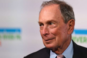 Catholic business leaders respond to 'no breaks' Bloomberg video