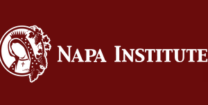 Napa Institute: July 21-25, 2021
