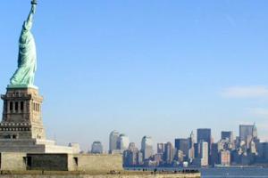 "Catholic priests and Orthodox Jews sue New York's Cuomo, de Blasio in Federal Court Over Discriminatory Orders & ""Pseudo-Scientific"" Reopening Plan"