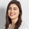 Noelle Patno, PhD