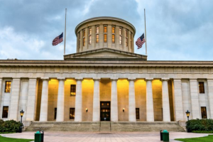 Ohio enacts health care conscience protections